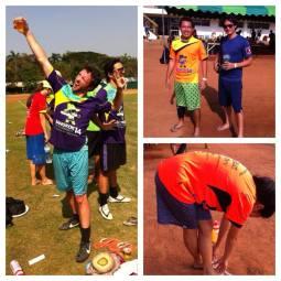 bangkokhat2014