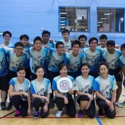 LEEzarDS (Malaysia), University of Leeds, UK