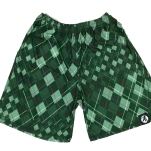 Golfing-Green