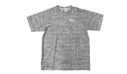 Micasa - Grey