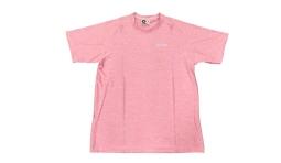 Micasa - Salmon Pink