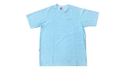 Micasa - Turquoise
